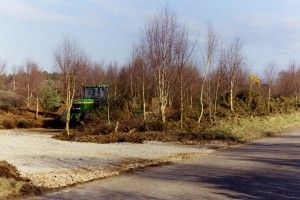 muirywood-carpark-construction