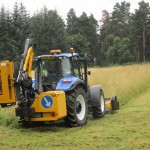 tractor-83